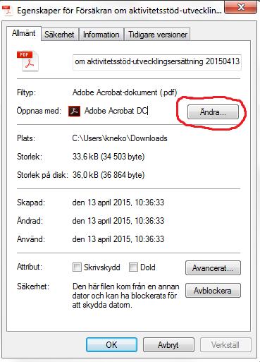 adobe pdf default 2 sided